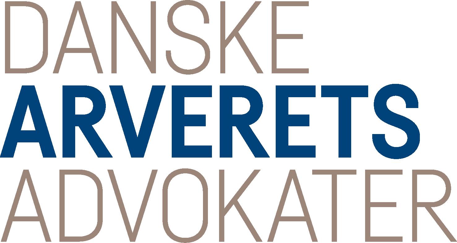 Danske Arveretsadvokater
