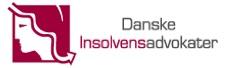 Danske Insolvensadvokater